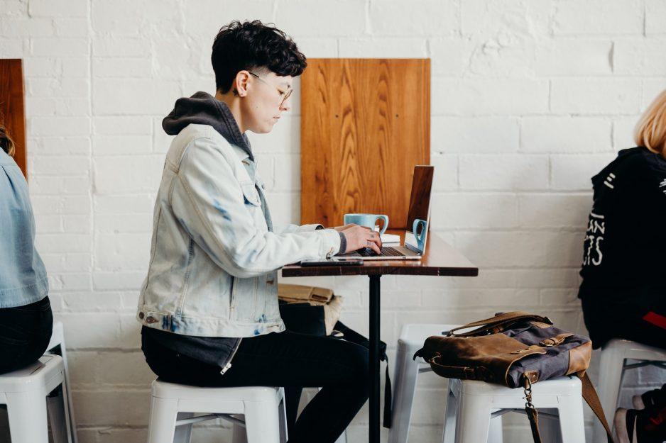 Tipps für erfolgreiche Freelancer